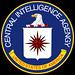 """Conociendo el arte: """"CIA, Arte y Guerra Fría"""""""