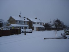 DSC02084 (edwardsgt) Tags: snow tring february2007