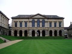 Oxford 028