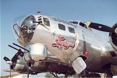 "airplane army war military air wwii airshow warbirds warbird eaa worldwar2 bombardment worldwartwo aaf usaaf airfields force"" 8thairforce usaac ""eighth"