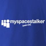 Myspace Stalker