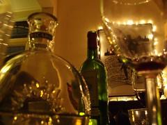 (milanificent) Tags: london glass charleslamb
