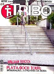 Capa-TRIBO