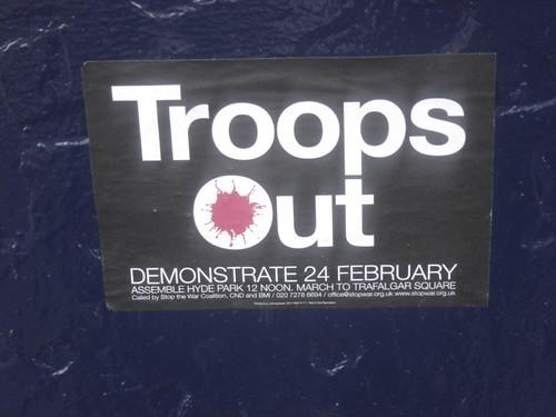 February 21st 2007