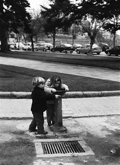 Leica32_24p.jpg