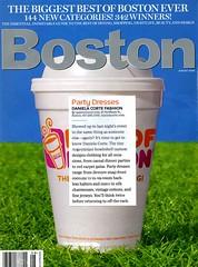 BostonMagazine