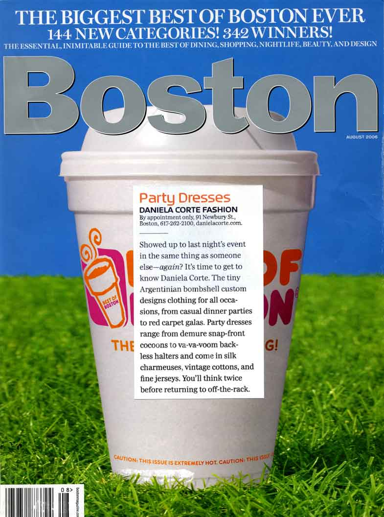 21f0c1cccd868 Boston Magazine  Best of Boston- Party Dresses