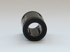 Thomson Bushing