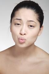 picture-131 (lilmui) Tags: sarah photoshoot lian sarahlian sarah lizsarah