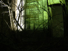P2240028 (liam.cubbin) Tags: hospital subway ruin pepsi rooseveltisland smallpox blackwellsisland 59thstbridge renwickruin