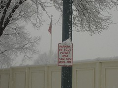 SCOTUS parking sign.JPG