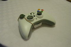 Xbox 360 sneak 100