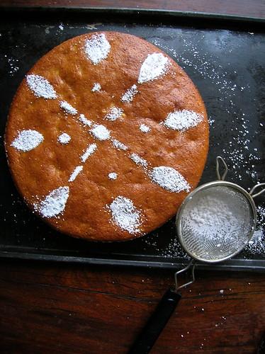 orange-almond cake1