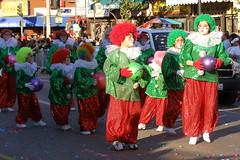 Chinatown Parade (75)