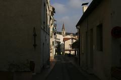 francefeb07-4297 (liltza) Tags: ayres