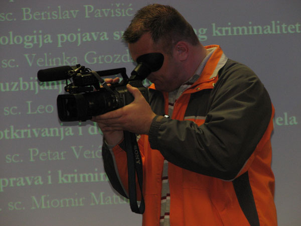 Pravni_fakultet_Rijeka