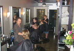 546 (zermat27) Tags: haircut barbershop capes barber hairdressers