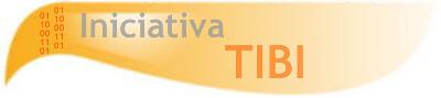 Inicitativa TIBI