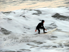 (happicamper.geo) Tags: surfing surfer surf sf canon norcal s2is ftpoint sanfrancisco