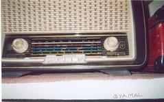 Radio_60_راديو