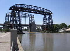 Bridge at La Boca.jpg