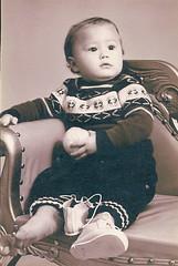 Baby Jim