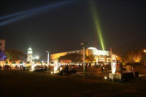 2007台灣燈會在嘉義018