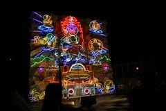 2007台灣燈會在嘉義180