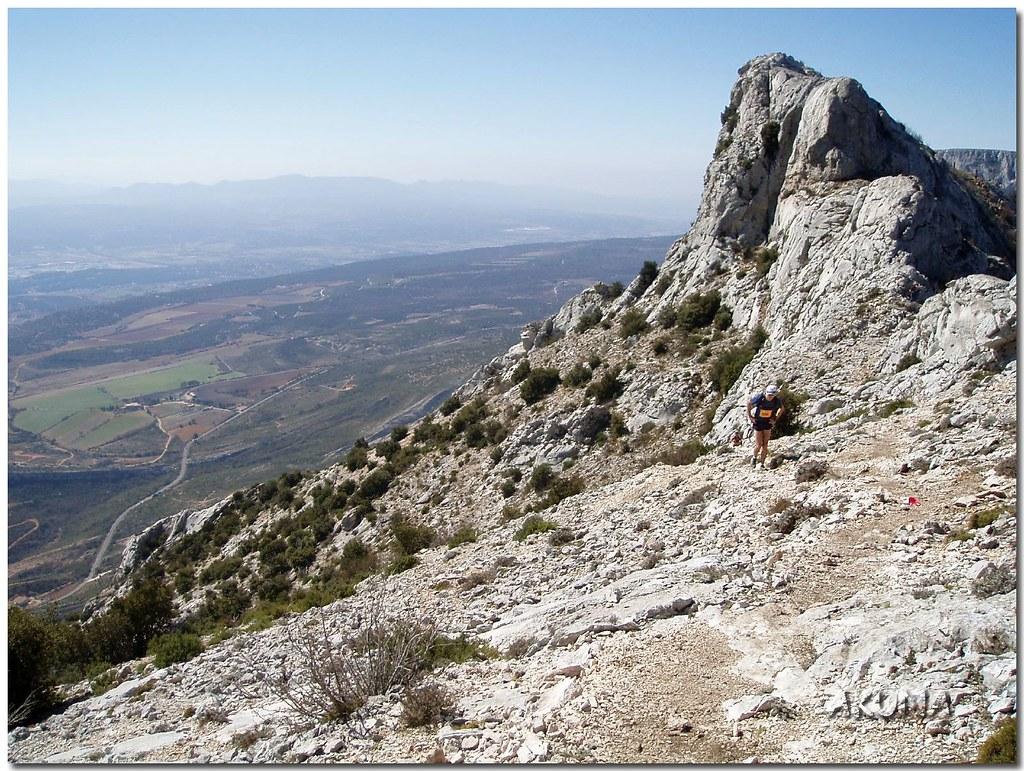 trail de la Sainte Victoire (121)reworked