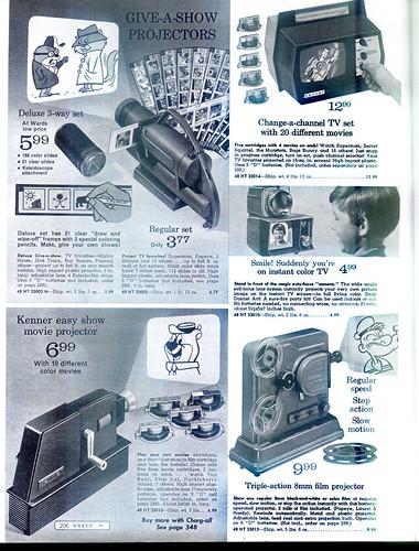 mw67_projectors