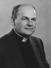 Franklin Blackmer 1950