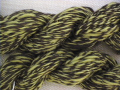 olive brown 3