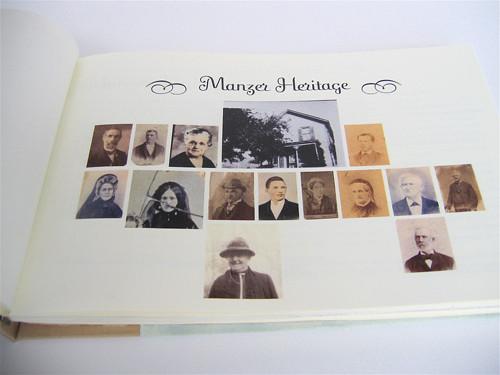 mazer_heritage2