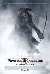 pirates of the caribbean at worlds ends piratas del caribe 3