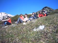 Camp SS 04-06 004
