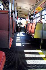 200405_11_04 - Less Old Skool Bus