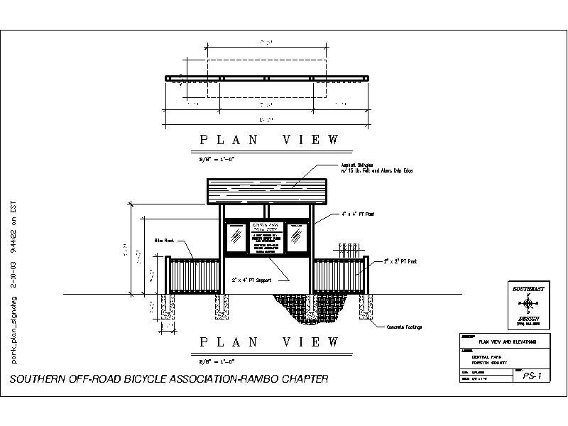 Park Kiosk Plans http://sorba.org/forum/viewtopic.php?f=8&t=12893
