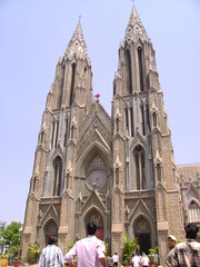Roman_Catholic_Church