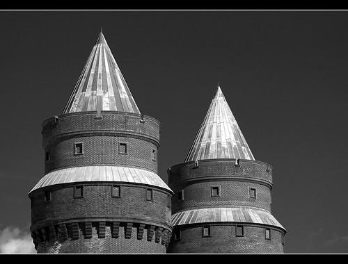 Kingsbridge Armory