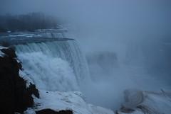 DSC_0139 (Hickydoo) Tags: newyork niagarafalls waterfall americanfalls
