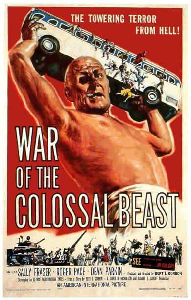 war_colossal