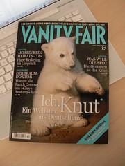 Knut 4ever!