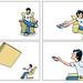 Storyboard Quorum