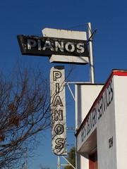 20070224 Pianos