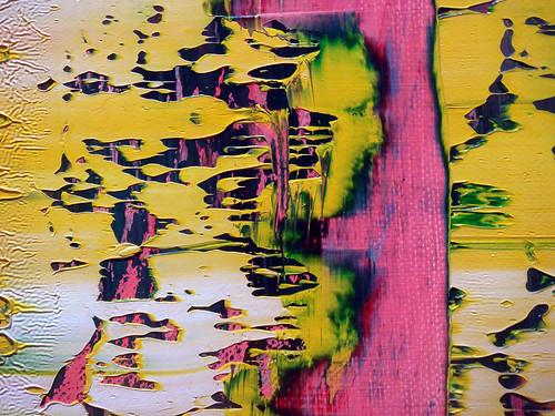 ゲルハルト・リヒターの画像 p1_15