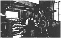 [นวัตกรรมทางเสียงในอดีต] Teleharmonium [2]