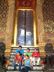 IMG_7221 (banggigay) Tags: thailand asia siam amazingthailand