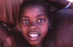 Senegalese girl (gbaku) Tags: africa girls west girl beautiful children child african femme westafrica afrika senegal anthropologie anthropology femmes africain afrique fulani ethnography ethnology africaine westafrican peul blueribbonwinner ethnologie fula pullo ibel fulbe peuls afrikas