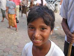 Personas de Myanmar Birmania 40 (Rafael Gomez - http://micamara.es) Tags: people de leute gente burma personas viajes myanmar birma gens birmanie birmania