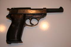 IMG_1551 (matthewpiatt) Tags: weapon pistol handgun piatt matthewpiatt